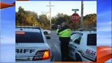 School zone speeders targeted in St. Lucie County