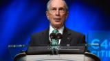 Report: Bloomberg confirms he is considering 2016 presidential run