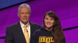 Timberline HS alum wins in Jeopardy! College Championship quarterfinals