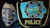 ICPD starts new LOST program
